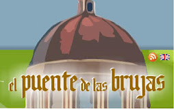 El puente de las Brujas