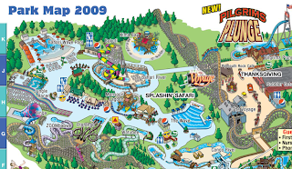 Image Gallery holiday world map
