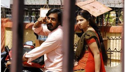 tamil songs plus thaa free download tamil songs