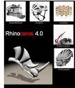 Rhinoceros 4.0