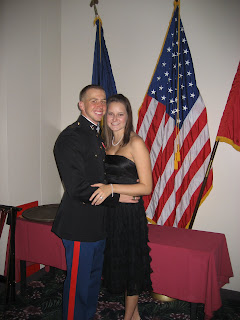Mila Kunis Will Attend Marine Corps Ball - Her Best Dresses