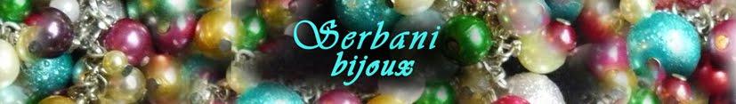 serbani bijoux