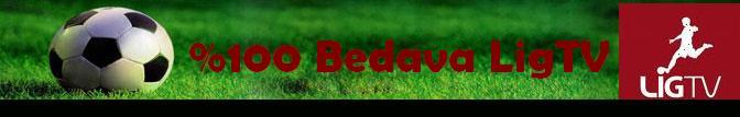 Maç İzle Canlı Maç İzle Online Maç İzle Bedava Lig TV İzle Lig Tv İzle Maç Özetleri