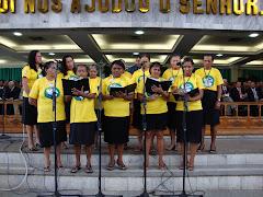 CAIXA DE MISSÕES - 11- 04 - 2010