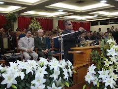 CAIXA DE MISSÕES  13- 06 - 2010