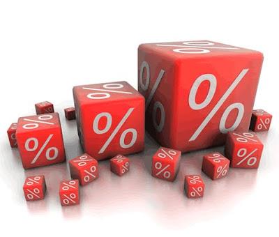 http://1.bp.blogspot.com/_cW4kucEGIgI/SubtBFe4EeI/AAAAAAAAEpY/wuG1s0v4Xxw/s400/interest_rates.bmp