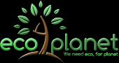 Você clicka! Nós plantamos!