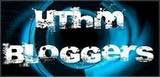 UTHMBLOGGERS