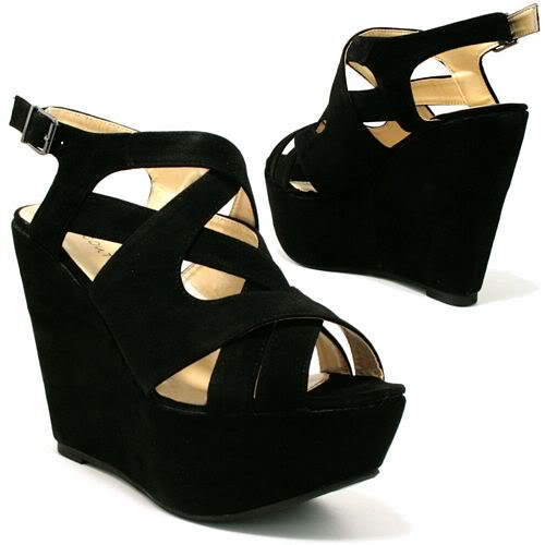 sm_wedge-shoes-hw4blk5.jpg