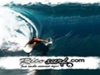 RicoSurf.com