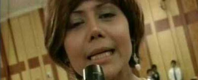 Tadi kan <b>Emylia Rosnaida</b> keluar kat melodi, korang tak perasan ke muka ... - emyliaheader