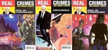 Crimini e criminali