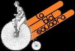 LaBiciSquadra Blog