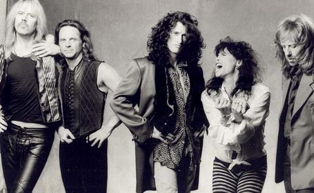 Aerosmith: Discografia completa - Download mediafire