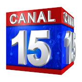 100% Noticias - Canal 15 nicaragua