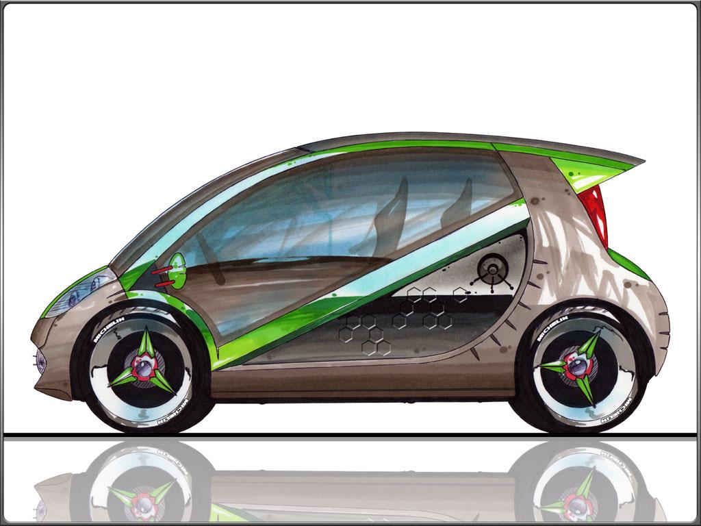 http://1.bp.blogspot.com/_cWcuJM9QIG4/S7b-z0P5Q6I/AAAAAAAAAWw/Qiu8ORruvwA/s1600/car+wallpapers+mobile+wallpapers+pc+wallpapers+wallpapers+mobile+themes+pc+themes+143.jpg