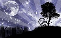 Αναλυτικές Προβλέψεις Νέας Σελήνης στον Σκορπιό