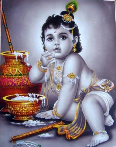 wallpapers god. Krishna Wallpapers,Pictures
