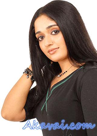 nude black actresses. Sexy Actress Kavya Madhavan Cute Smiling Hot Actress .