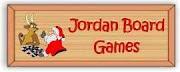 Jordan Board Games