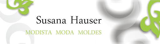 Susana Hauser