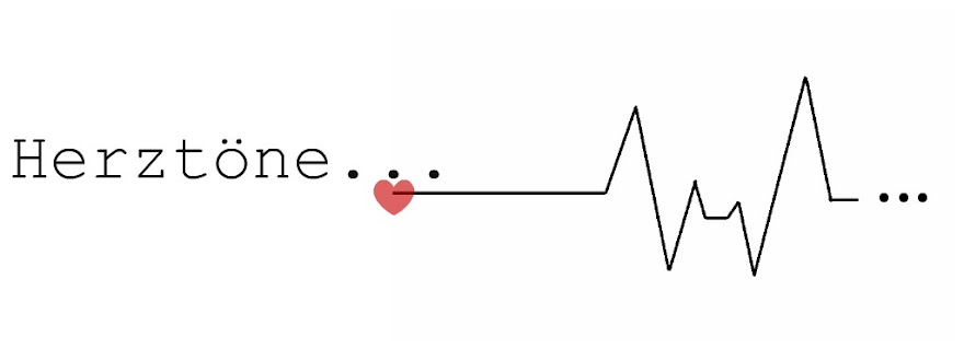 Herztöne....