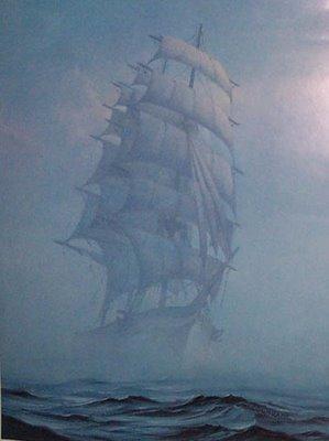 Barcos fantasma Lady%2Blovibond