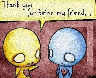 http://1.bp.blogspot.com/_cWm5Q8ku-Qo/SZdJvurhZHI/AAAAAAAABww/PahHU21q-sA/s400/00-thx-friend.jpg