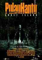 Pulau Hantu ~ Movie News | Film | Movie Trailer