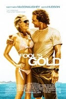 Fool's Gold (2008