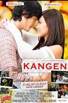 Film Kangen