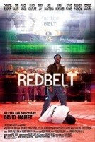 Film : Redbelt