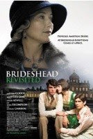 Movie : Brideshead Revisited (2008)
