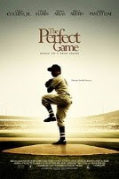 The Perfect Game (2008)