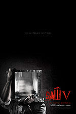 Download Movie Trailer Saw V