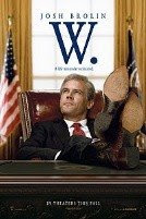 Movie Review:W