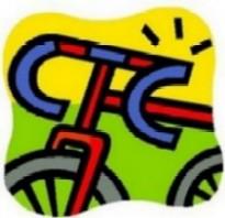 Transporte Público de Bicicletas