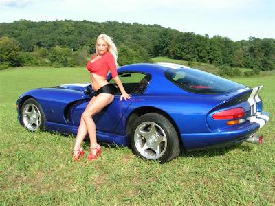 http://1.bp.blogspot.com/_cWyMIJyi6Fc/TMFKDygNbsI/AAAAAAAACfk/Yg36JMupeOQ/s1600/Girl+And+Car+%28134%29.jpg