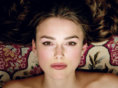 Keira Knightley Hairstyles Pictures, Long Hairstyle 2011, Hairstyle 2011, New Long Hairstyle 2011, Celebrity Long Hairstyles 2048