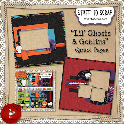 http://katinacurten.blogspot.com/2009/10/lil-ghosts-goblins-add-on-sale-freebie.html