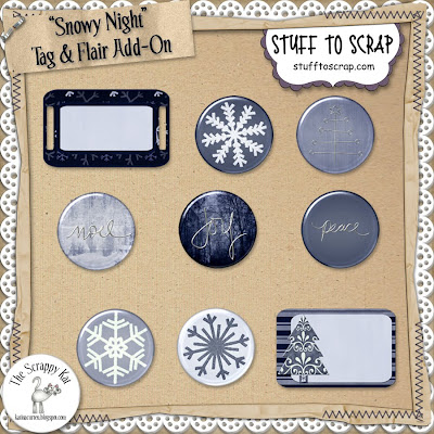 http://katinacurten.blogspot.com/2009/12/snowy-night-collab-kit-freebie-day-5.html