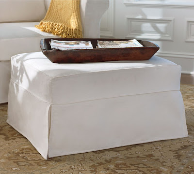 mobila living elegant