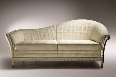 canapea elegant