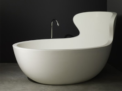 Cada pentru baie
