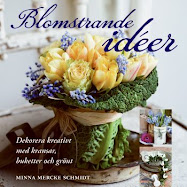 Vinn min bok/win my book