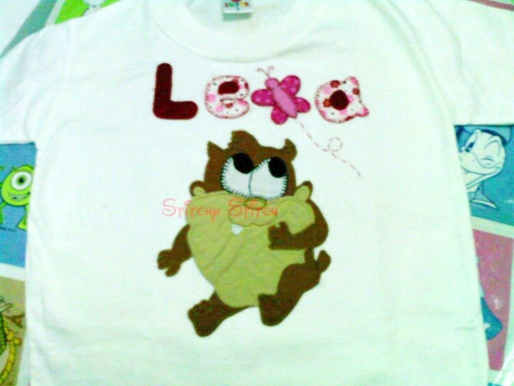 http://1.bp.blogspot.com/_cXGiyo5FACY/Sw0E_fC0lTI/AAAAAAAAAF8/gzcyjMO9X60/s1600/Baby+Taz+Lexa.jpg