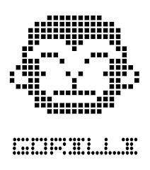 www.gorilli.com