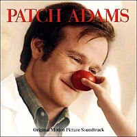 Patch Adams spent some time in a mental institution as well and came out of it for the better. Hopefully this Gay Mormon Boy can do the same.