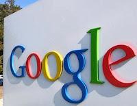 Энциклопедия Google