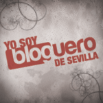 BLOGUERO DE SEVILLA